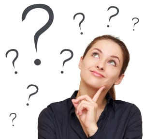 House Selling Process - Question #1 - Why?