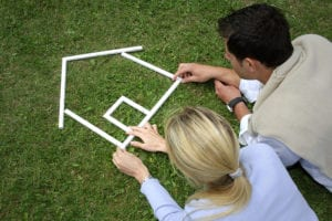 Mortgage Documents You'll Encounter When Buying a House