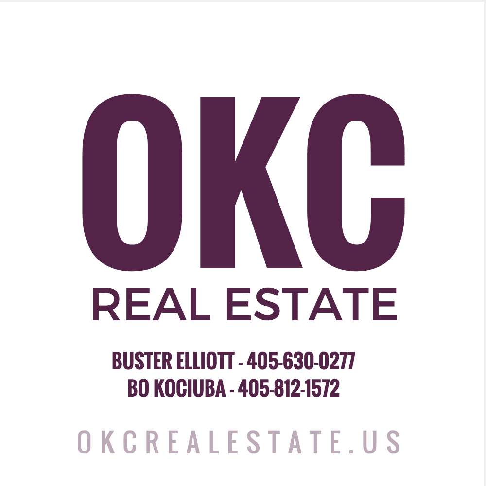 OKCRealEstate.us