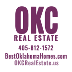 This image has an empty alt attribute; its file name is OKC-REAL-ESTATE-812-1572-purple-150x150.png